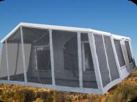 2012-12-camper