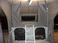 sar-major-camper-trailers-feb-2011-camping-show-33