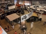 2011 Feb Caravan, Camping and Off Road Adventure Show