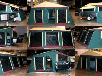 2012-aussie-camper-grid