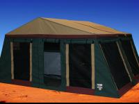 2012-aussie-camper-in-outback