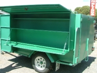 custom-garden-trailer-with-enclosed-mower-tray-and-brakes-14