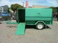 custom-garden-trailer-with-enclosed-mower-tray-and-brakes-15