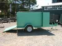 custom-garden-trailer-with-enclosed-mower-tray-and-brakes-2