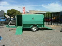 custom-garden-trailer-with-enclosed-mower-tray-and-brakes-20