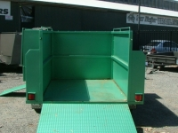 custom-garden-trailer-with-enclosed-mower-tray-and-brakes-21