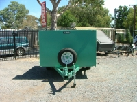 custom-garden-trailer-with-enclosed-mower-tray-and-brakes-23