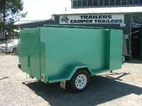 custom-garden-trailer-with-enclosed-mower-tray-and-brakes-6