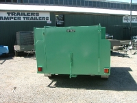 custom-garden-trailer-with-enclosed-mower-tray-and-brakes-7