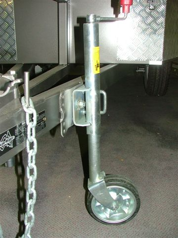 supemax-off-road-camper-trailer-18