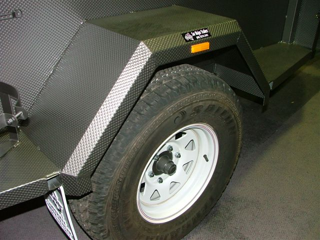 supemax-off-road-camper-trailer-5