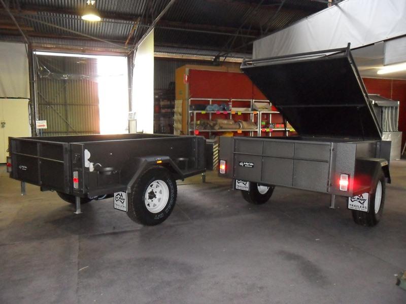 supermax-off-road-camper-trailer-1