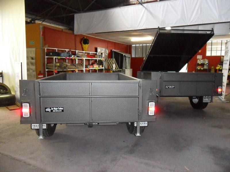 supermax-off-road-camper-trailer-20
