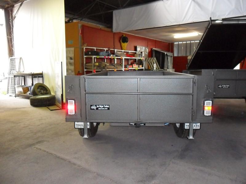supermax-off-road-camper-trailer-21