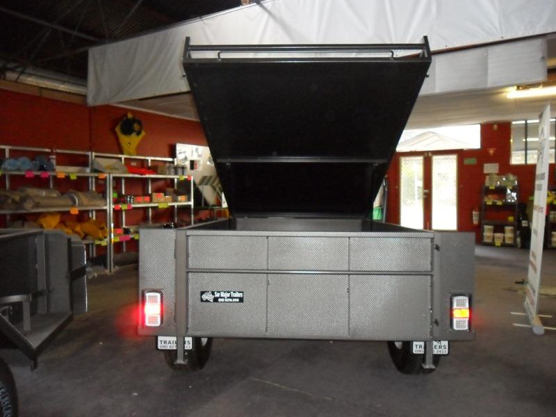 supermax-off-road-camper-trailer-24