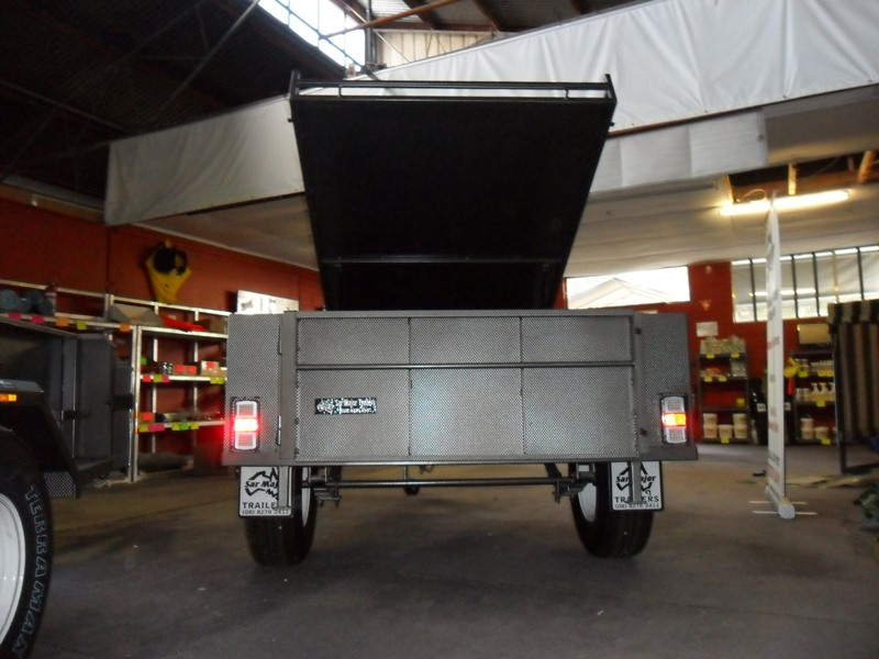 supermax-off-road-camper-trailer-25