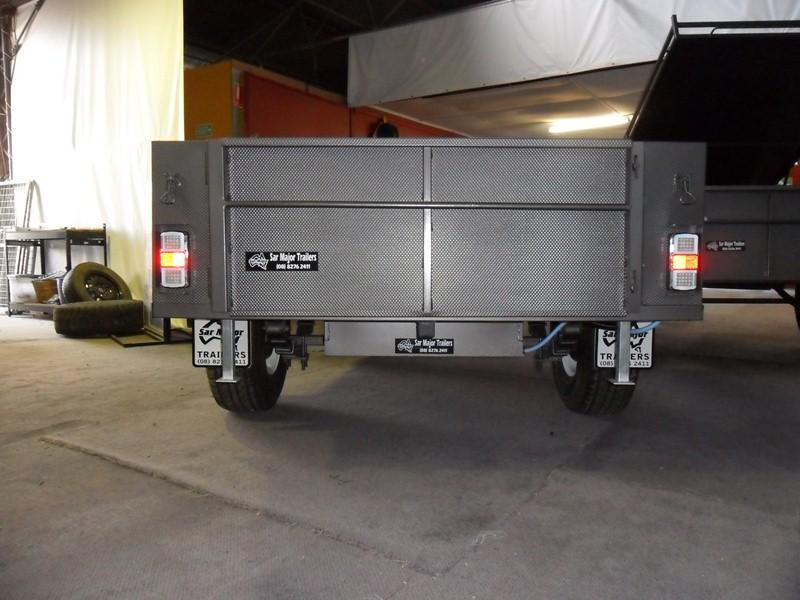 supermax-off-road-camper-trailer-26