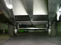 supemax-off-road-camper-trailer-1