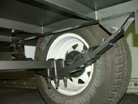supemax-off-road-camper-trailer-13
