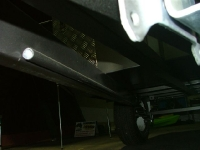 supemax-off-road-camper-trailer-2