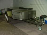 supemax-off-road-camper-trailer-8