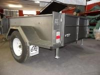 supermax-off-road-camper-trailer-18