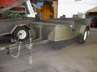 supermax-off-road-camper-trailer-2