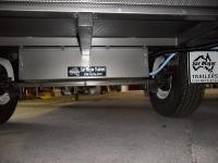 supermax-off-road-camper-trailer-27