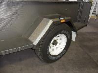 supermax-off-road-camper-trailer-4