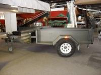 supermax-off-road-camper-trailer-5