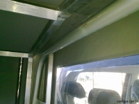 canvas-ute-canopy-drivers-clear-pvc-window