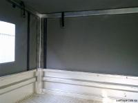 canvas-ute-canopy-framework