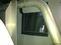 canvas-ute-canopy-inside-small-window