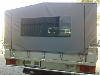 canvas-ute-canopy-rear-pvc-clear-window