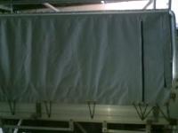 canvas-ute-canopy-side-zipper-access-2