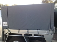 canvas-ute-canopy-size-sipper-access