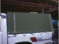 canvas-ute-canopy-with-zipper-sides