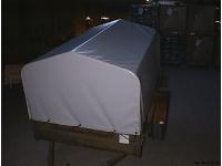 grey-pvc-trailer-canopy