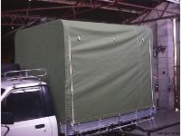 high-ute-canvas-canopy-3
