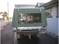 landrover-curtains-1