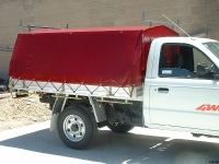 pvc-ute-canopy-with-frame-3