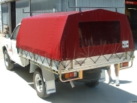 pvc-ute-canopy-with-frame-back-view-1