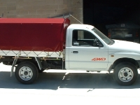 pvc-ute-canopy-with-frame