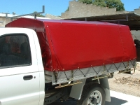 pvce-ute-canopy-with-frame-2