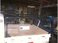 ute-canopy-frame-1