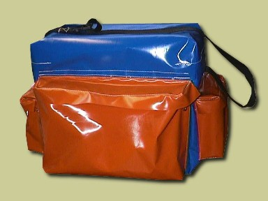 Sar Major Vermola Bag